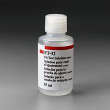 FT-32 Fit Test Solution