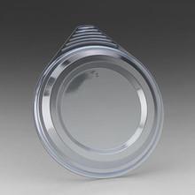 GVP-114 Filter Cover