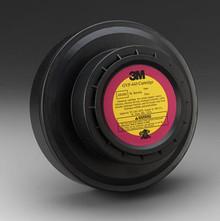 GVP-443 Organic Vapor/Acid Gas/HEPA Cartridge-6 per case