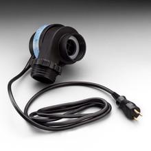 024-00-02R01 (D) Motor Blower