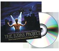 tjp-cd-200.png