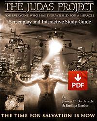 tjp-studyguide-cover-pdf-200.jpg