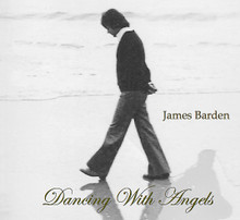 Dancing With Angels Complete Album