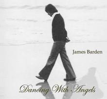 Dancing With Angels Complete Album