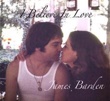 I Believe In Love - Full Album