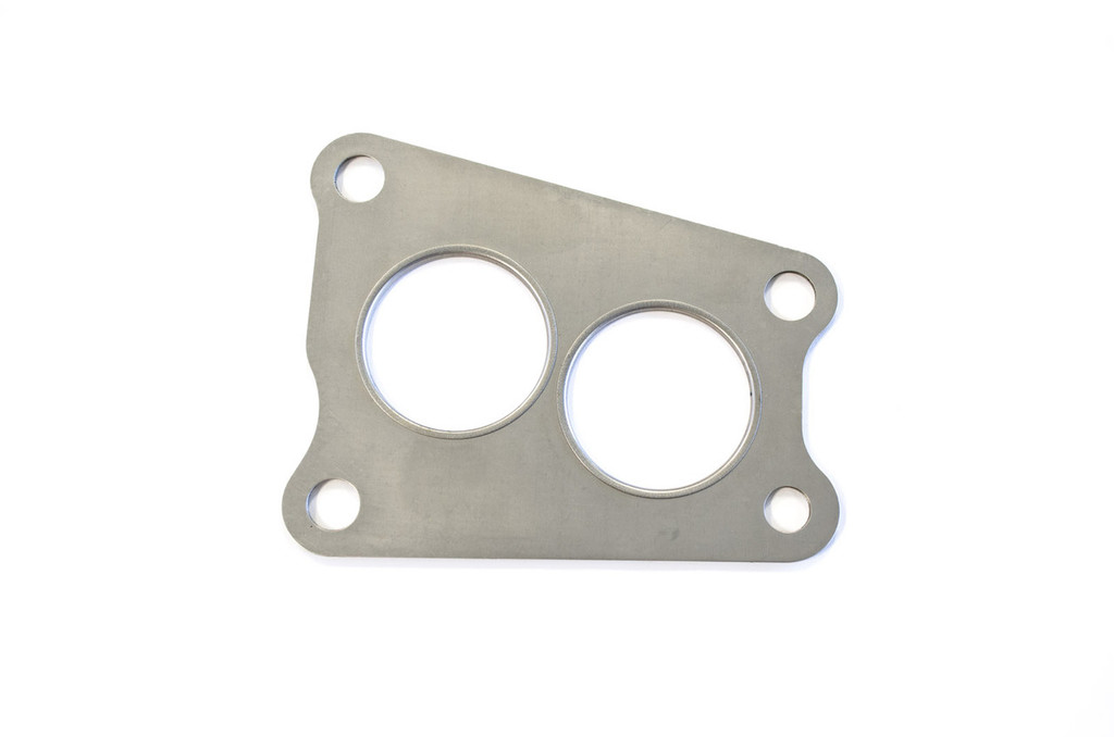 GrimmSpeed Manifold to Turbo Gasket - 2015+ WRX, FA20
