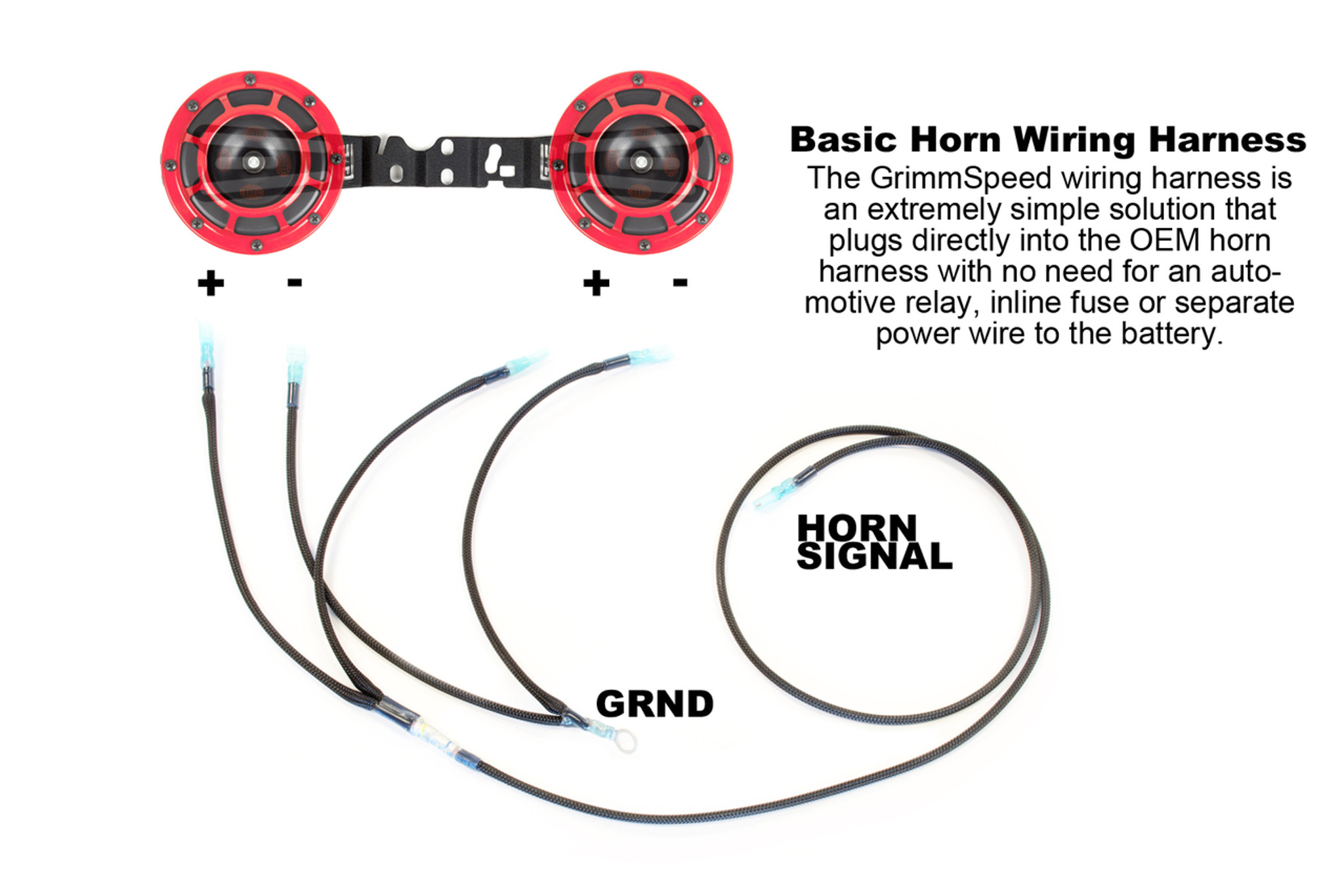 brotie_subaru_GD_GR_VA_9_1600__82146.1432237968?c\=2 horn wiring harness wiring pigtails for automotive \u2022 wiring wiring harness show milwaukee at mifinder.co