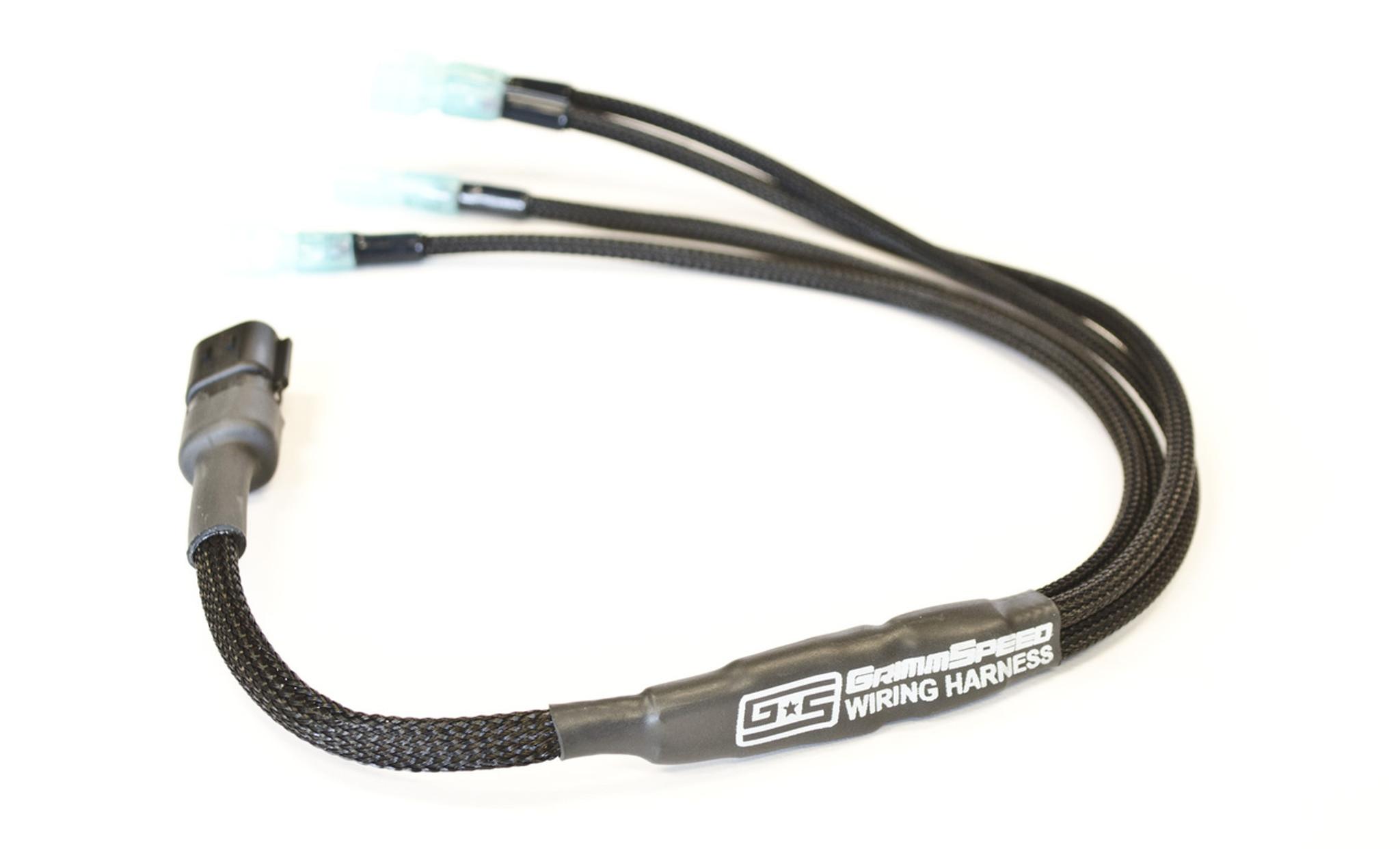 facebook_teaser__76044.1439821622?c=2 grimmspeed hella horn wiring harness 02 14 wrx, 04 14 sti grimmspeed 2013 subaru impreza trailer wiring harness at soozxer.org