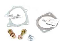 Premium GrimmSpeed Gaskets and Hardware Included