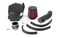 GrimmSpeed Stage 3 Power Package - 05-09 Subaru Legacy GT
