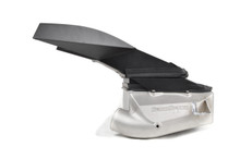 Top Mount Intercooler Kit - Subaru WRX 15-17