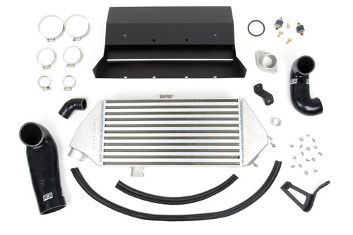 WRX TMIC Kit Pictured