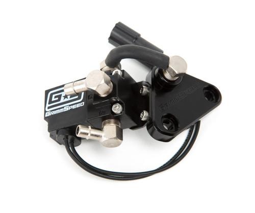 Electronic Boost Control Solenoid 3-Port - 2015+ WRX/FA20