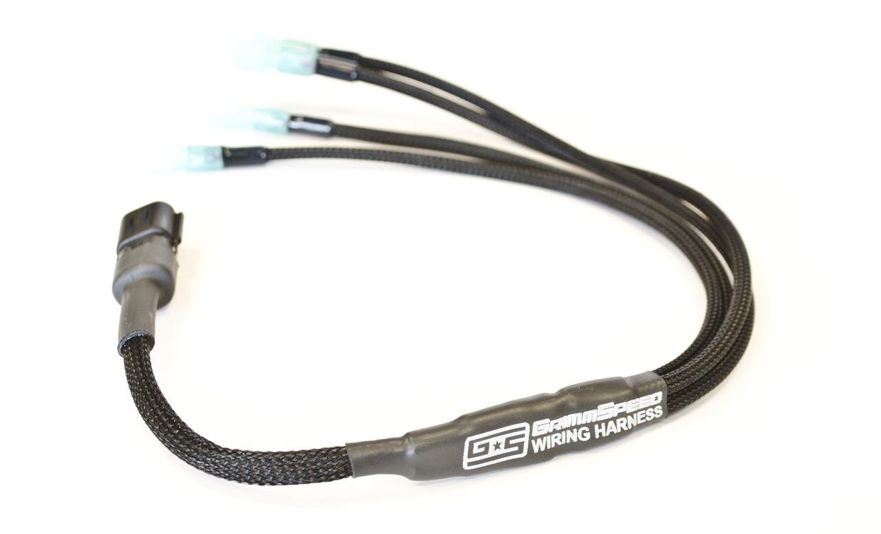facebook_teaser__76044.1439821622?c=2 grimmspeed hella horn wiring harness 15 wrx, 15 sti grimmspeed horn wiring harness at eliteediting.co