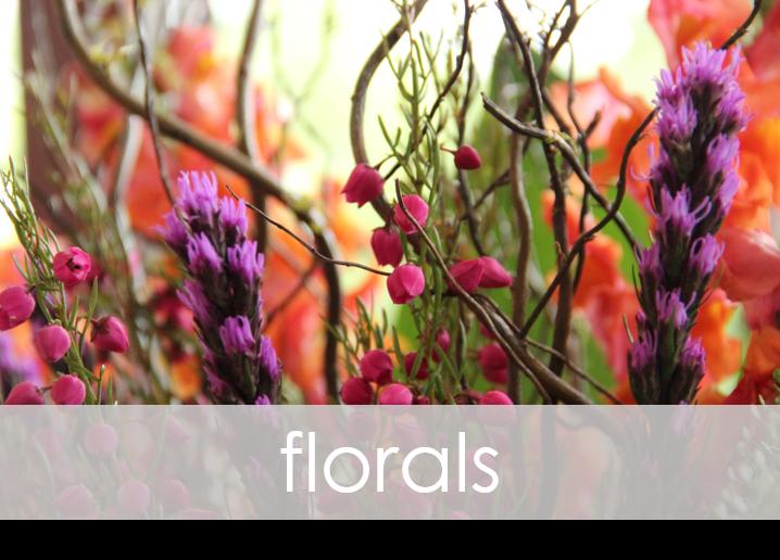 florals-labels.png