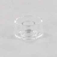 Replacement Quartz Dish for Nail