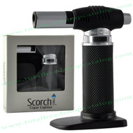 Scorch ST61251 Butane Torch With Packaging