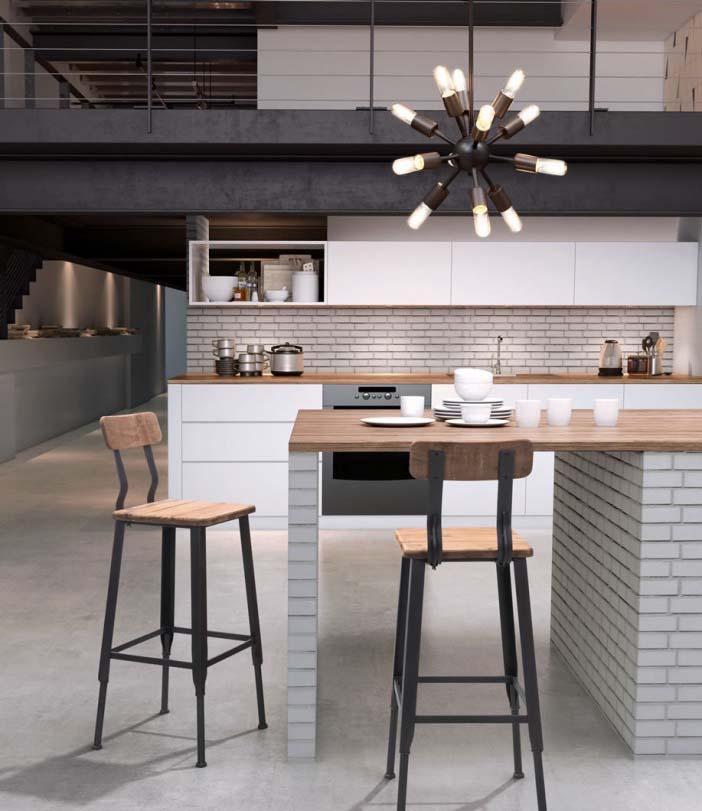 100421-clay-bar-chair-natural-pine-industrial-gray.jpg