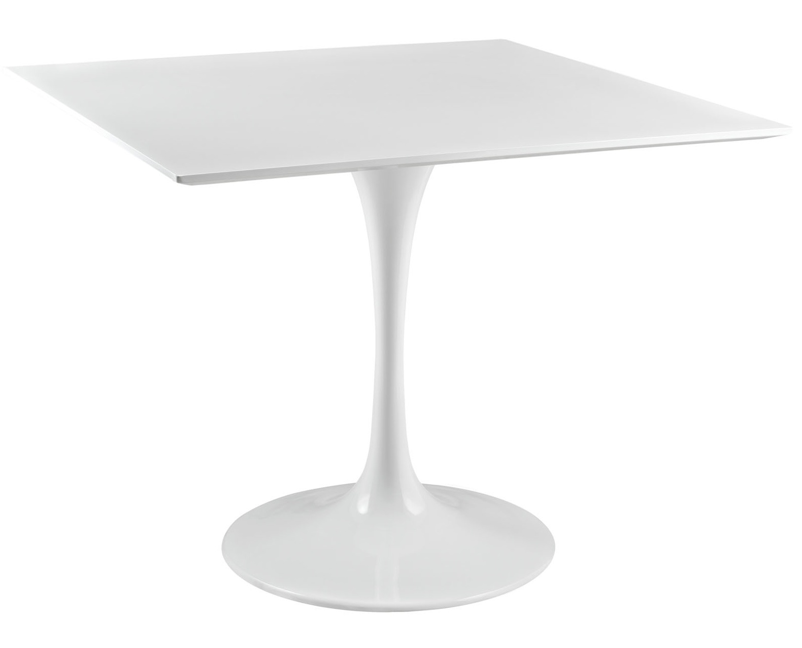 36inch-square-tulip-table.jpg