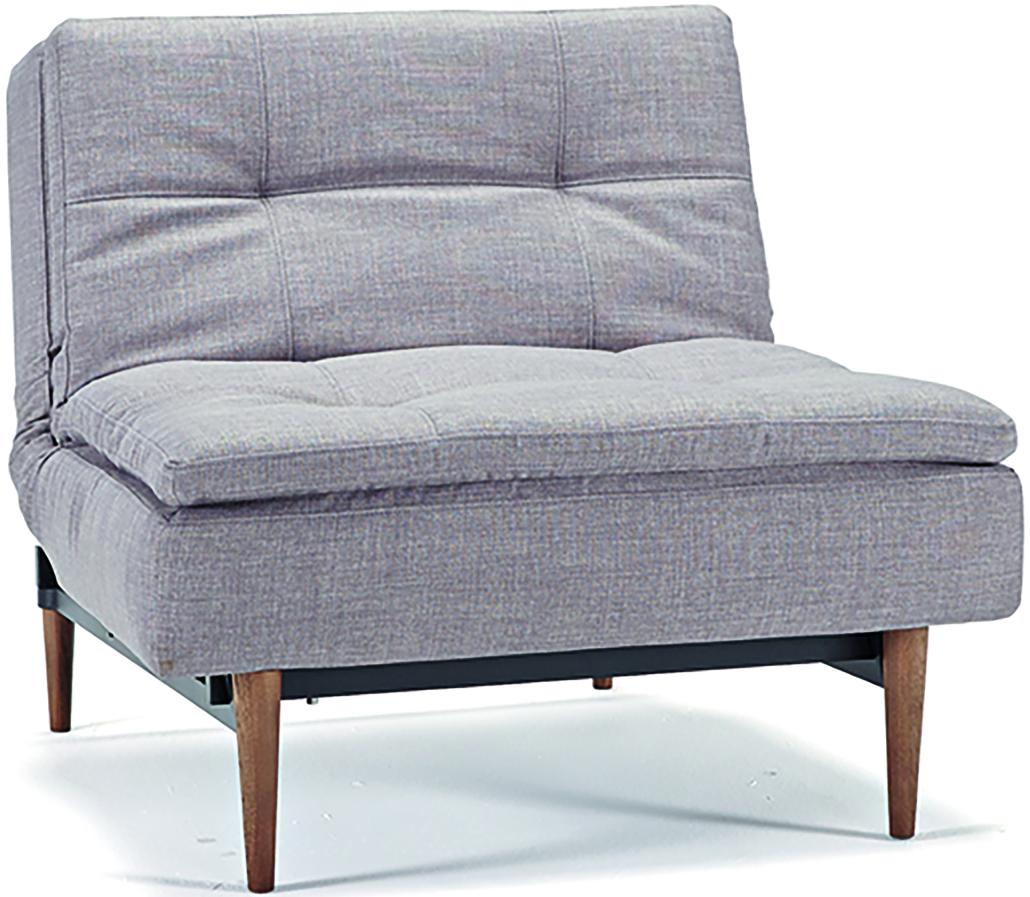 505 dublexo chair