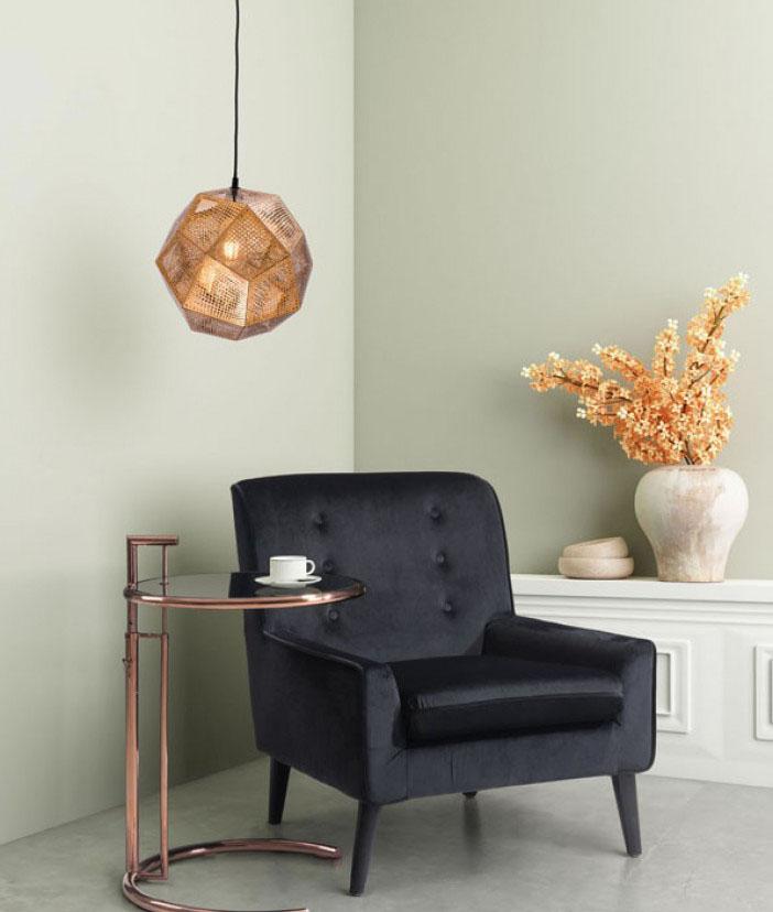 56014-bald-ceiling-lamp.jpg