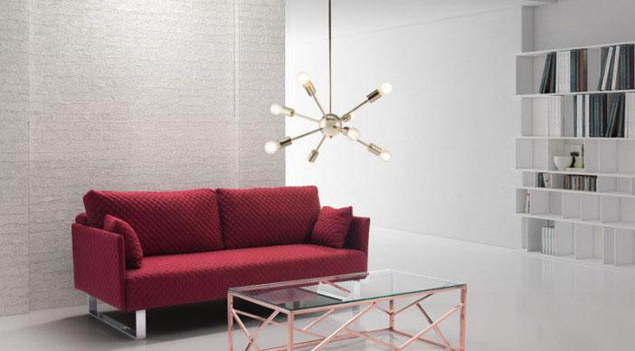 56018-zuo-pilsner-ceiling-lamp.jpg