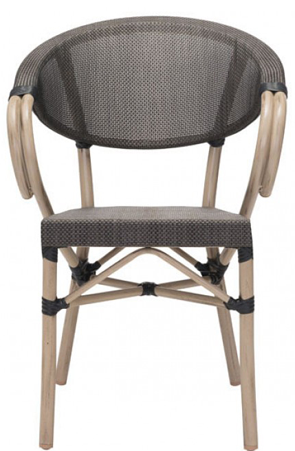 discount 703806 zuo marseilles dining chair
