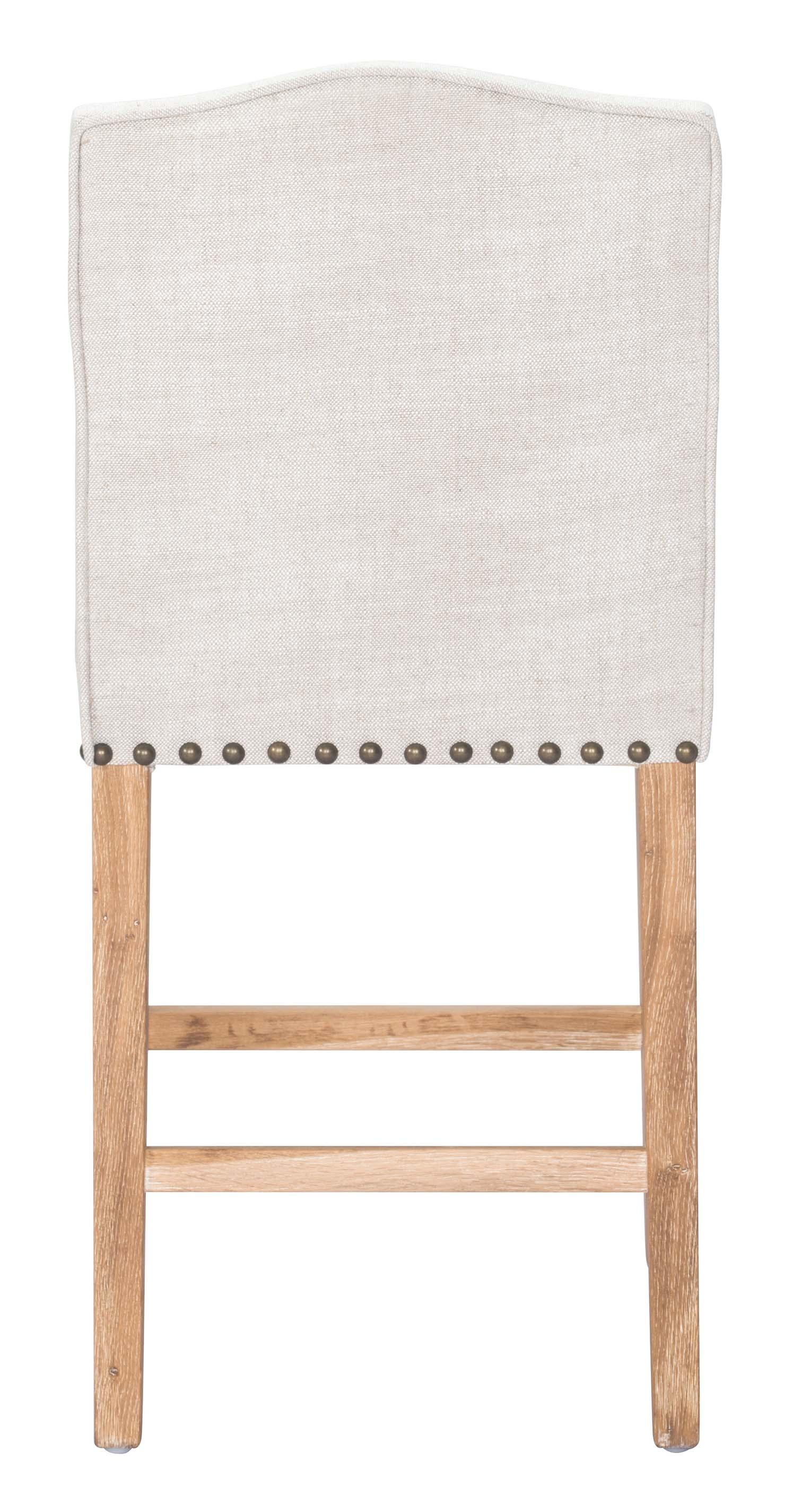98601-zuo-pasadena-counter-chair.jpg