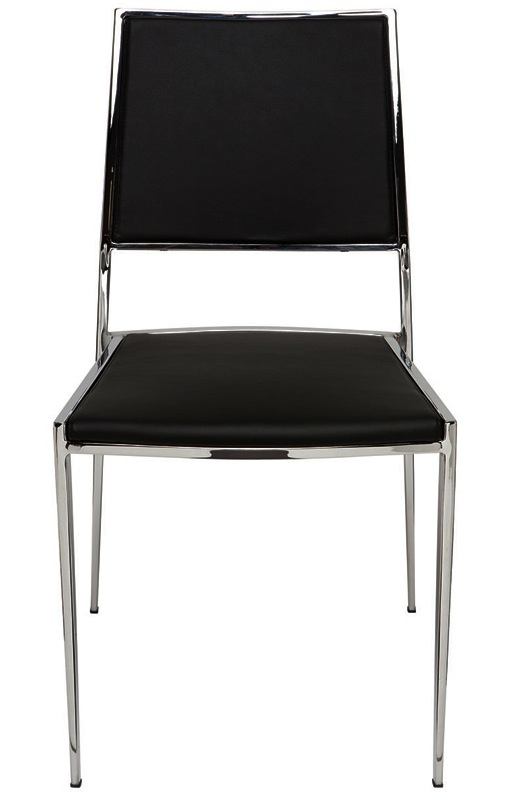 aaron-side-chair.jpg