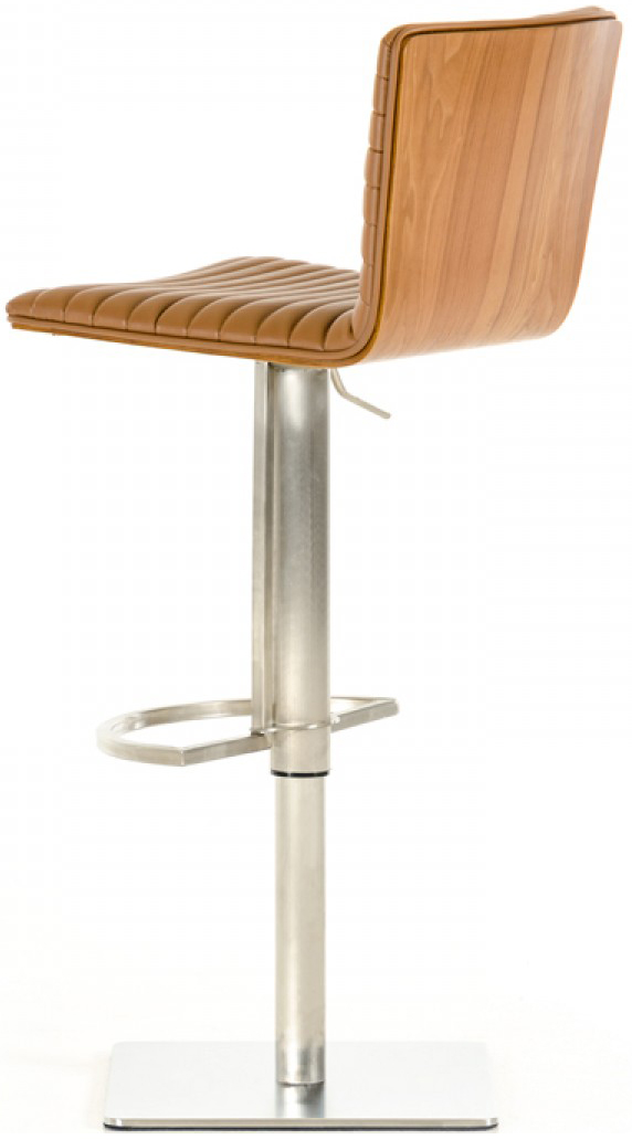 ... Low Priced Adjustable Barstool ...