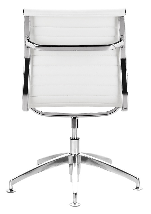 ag-conference-chair-back-in-white.jpg
