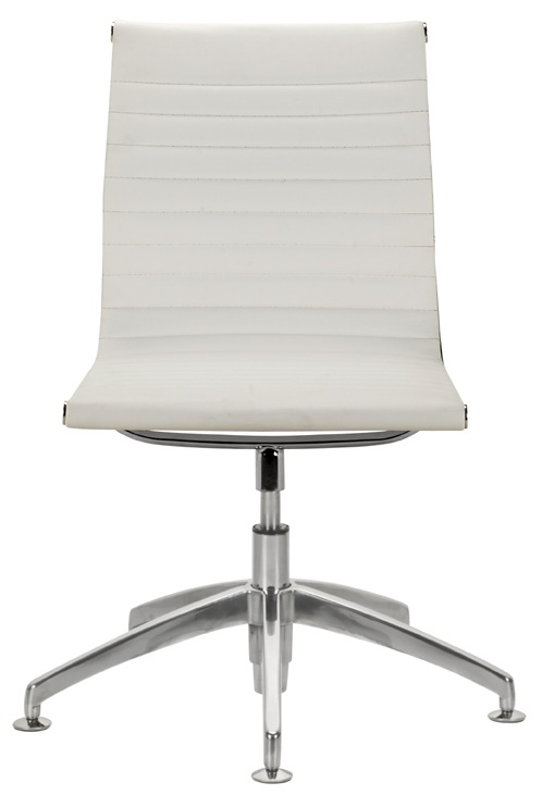 ag-conference-chair-white.jpg