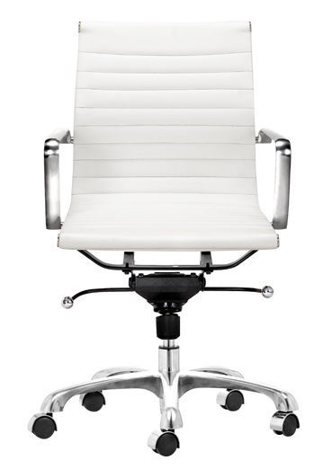 ag-management-chair-in-white.jpg