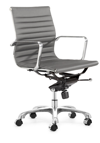 ag-managment-chair-grey.jpg