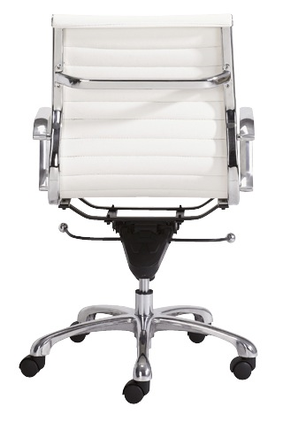ag-white-office-chair-back.jpg