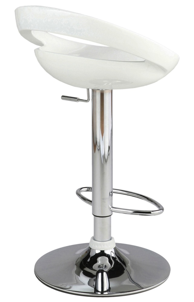 agnes-bar-stool-white.jpg