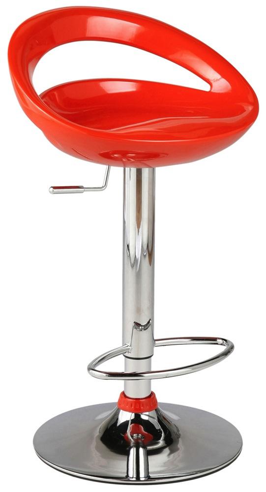 agnes-stool-orange.jpg