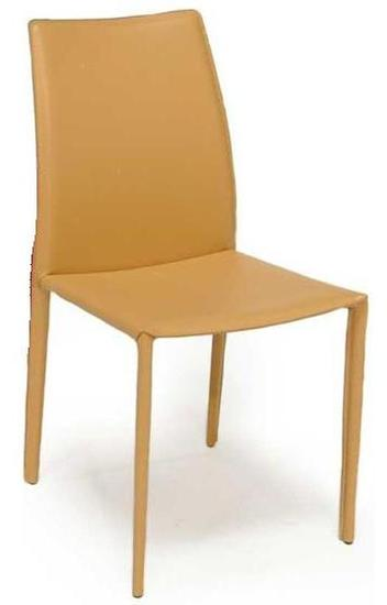 alia-dining-chair.jpg