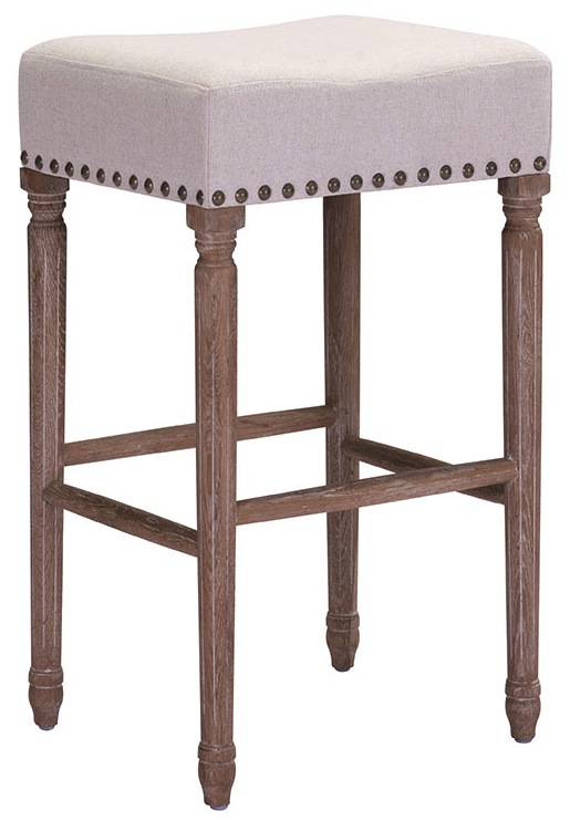 anahem-bar-stool.jpg