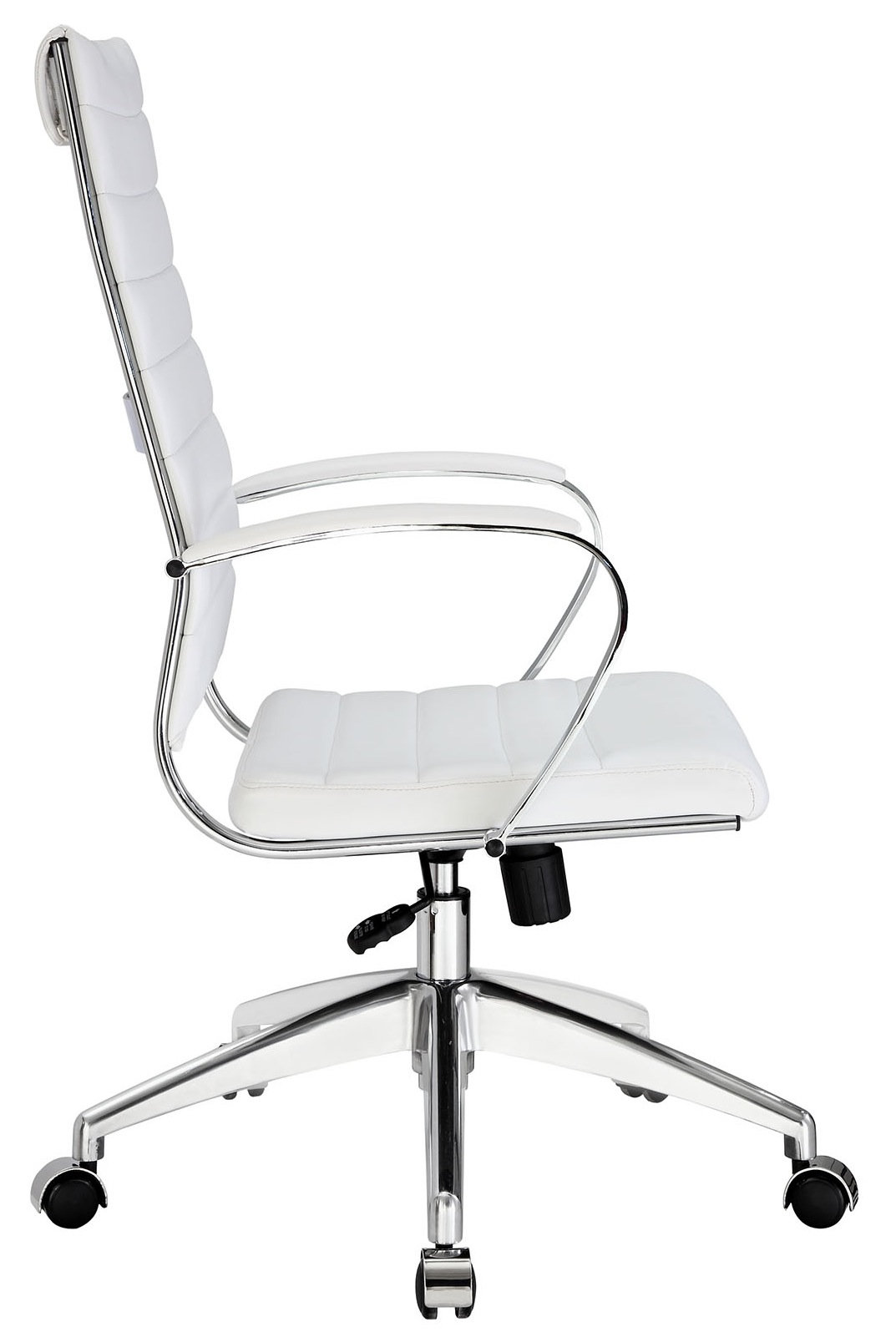 Aria Hb Chair White