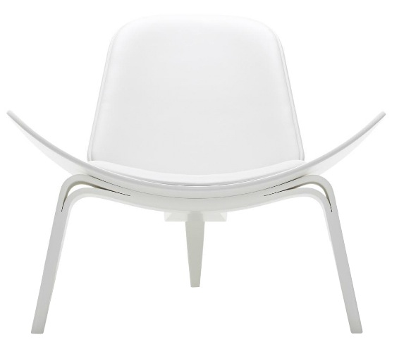 artemis-chair-white-frame-white-leather-seat.jpg