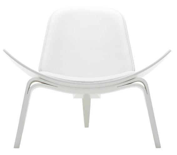 artemis-chair-white-frame-white-leather-seat.jpg