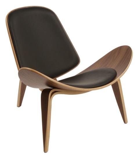 artemis-lounge-chair-nuevo-walnut-with-black-leather.jpg