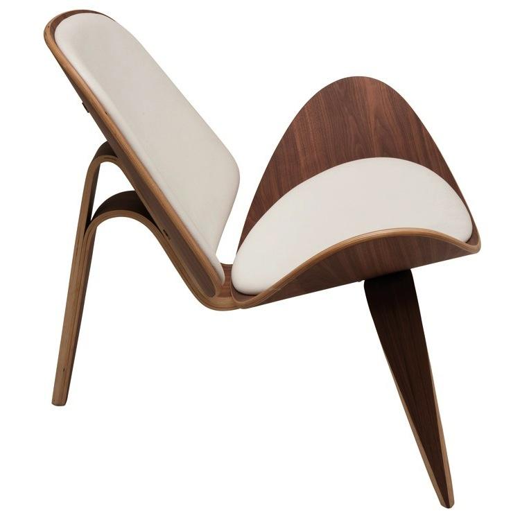 artemis-lounge-chair-nuevo-walnut-with-white-leather.jpg