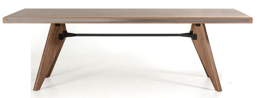 astor-dining-table-large.jpg