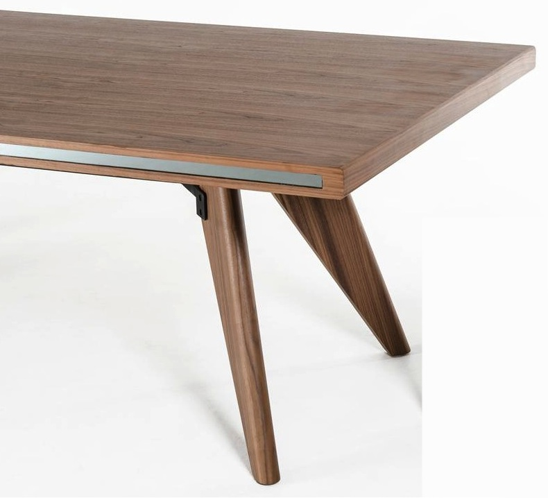 astor-dining-table.jpg