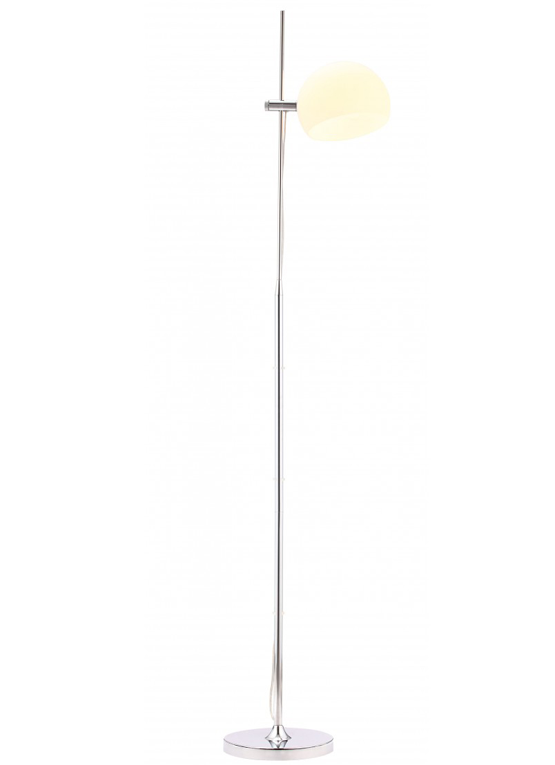 zuo astro floor lamp available at Advanced Interior Designs
