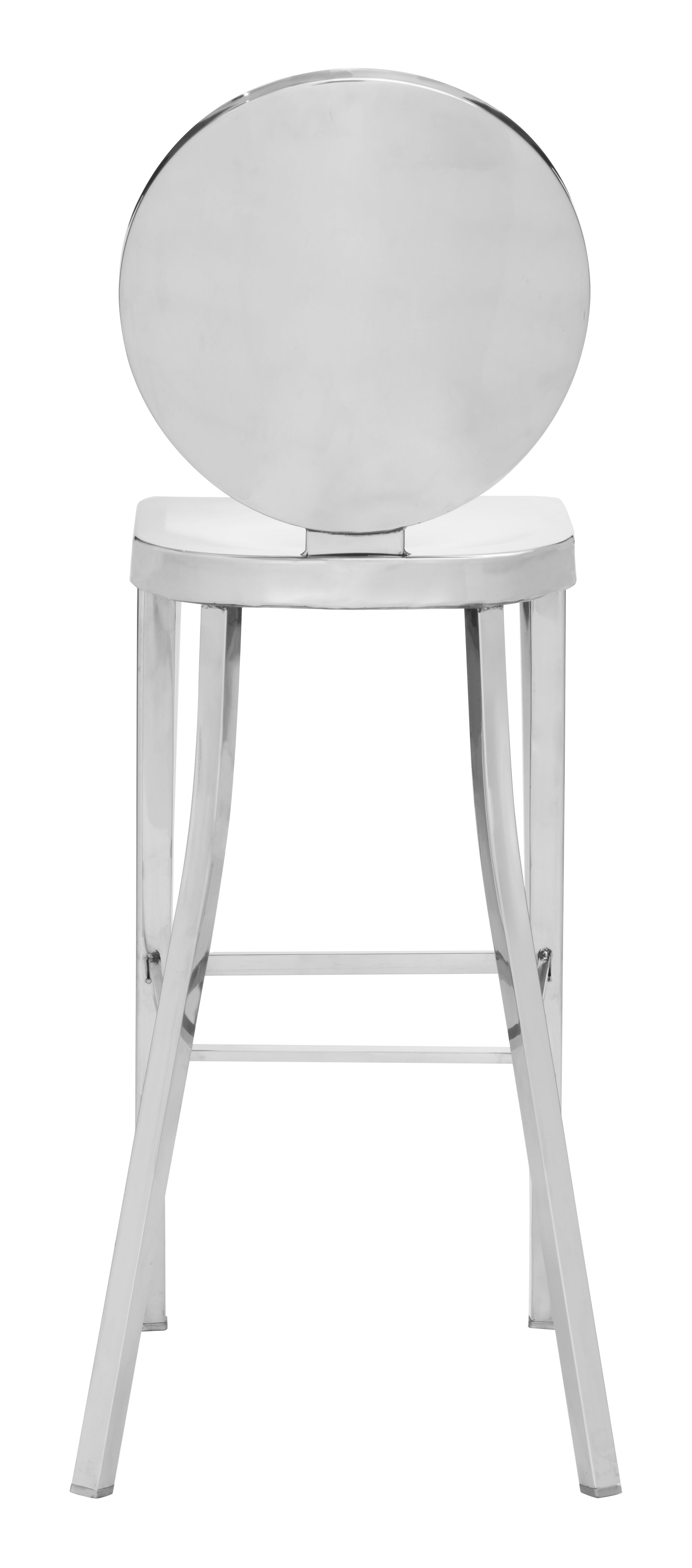 autumn-bar-stool-zuo.jpg