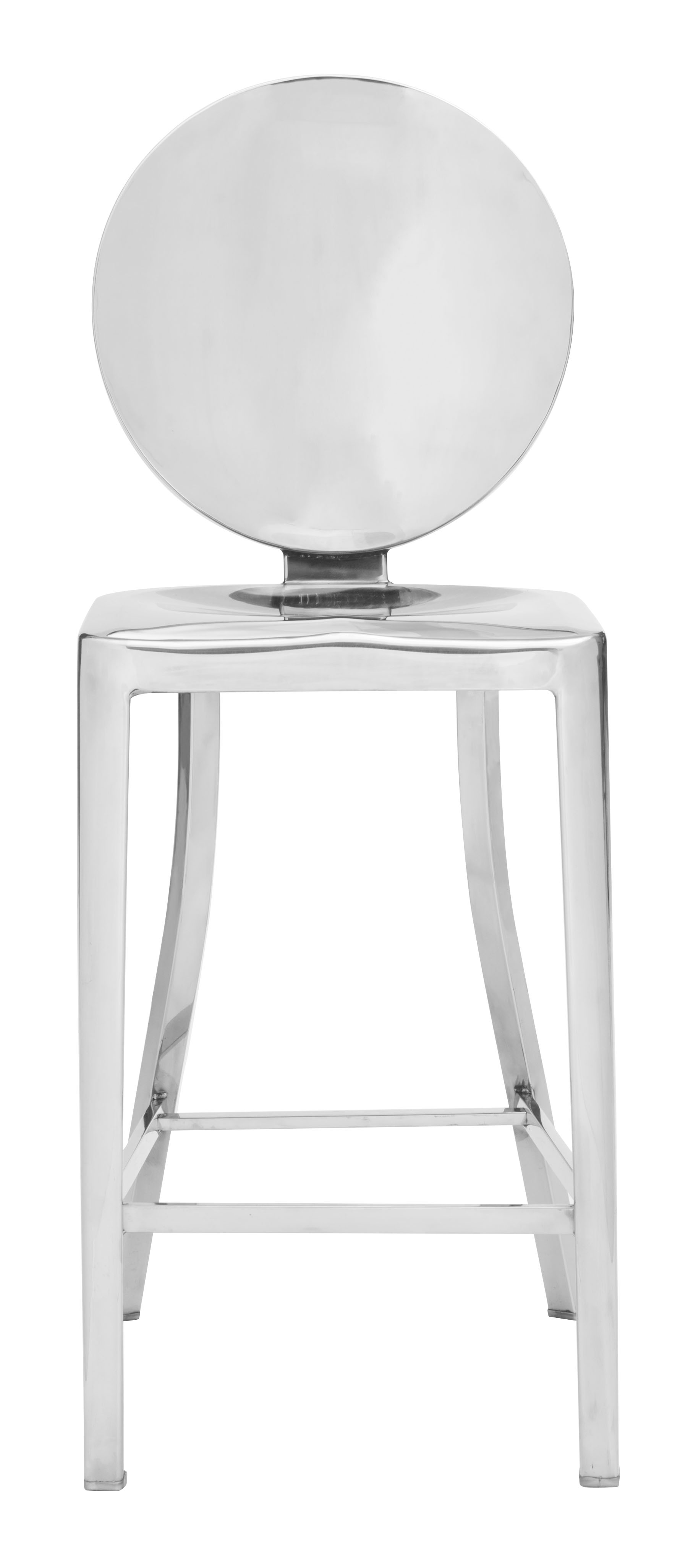 autumn-counter-chair-stool.jpg