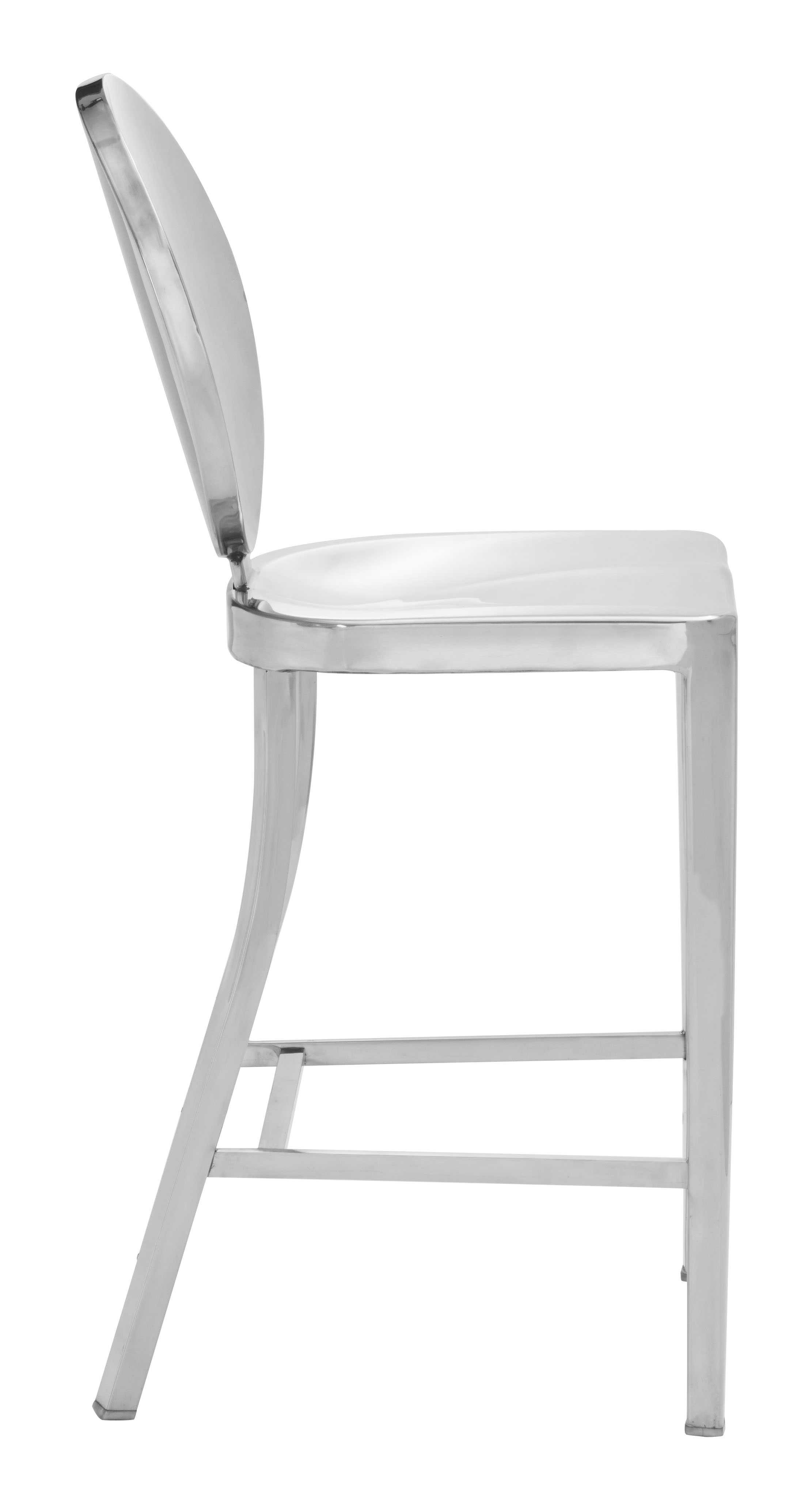 autumn counter chair by zuo modern   bar and counter stools -  autumncounterstoolbyzuo